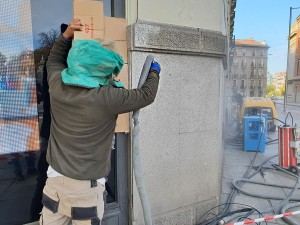 limpieza-fachada-paseo-castellana-madrid (4)