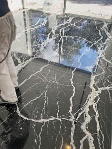 pulido-cristalizado-marmol-en-tabla-la-moraleja-madrid (3)