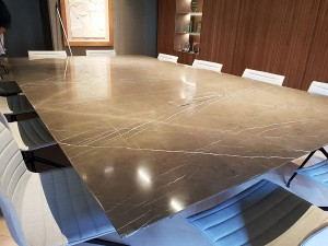 pulido-restauracion-mesa-marmol (2)