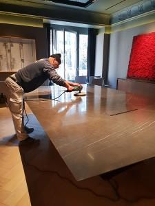 pulido-restauracion-mesa-marmol (3)