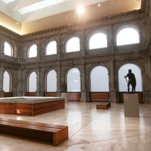 pulimentos-fom-museo-de-prado-madrid