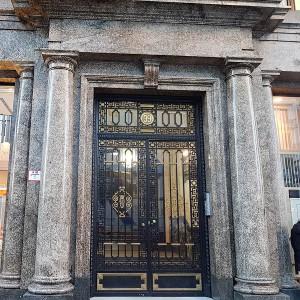 restauracion-fachada-gran-via-callao