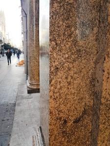 restauracion-fachada-gran-via-callao (5)