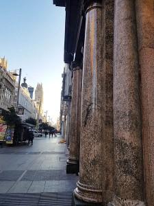 restauracion-fachada-gran-via-callao (6)
