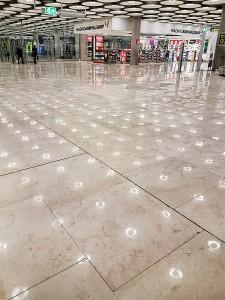 terminal-T4-aeropuerto-madrid-barajas-pulimentos-fom (5)