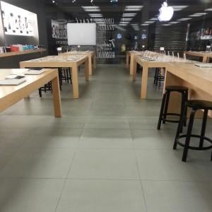 tiendas-apple-suelos-pulimentos-fom