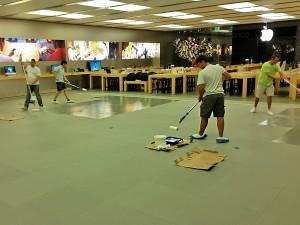 tiendas-apple-suelos-pulimentos-fom (1)