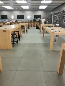 tiendas-apple-suelos-pulimentos-fom (3)