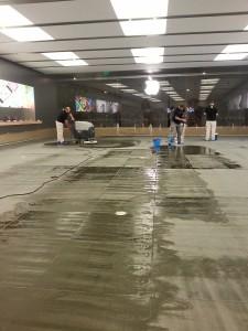 tiendas-apple-suelos-pulimentos-fom (4)