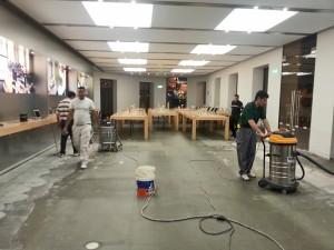 tiendas-apple-suelos-pulimentos-fom (5)