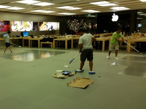 tiendas-apple-suelos-pulimentos-fom (99)